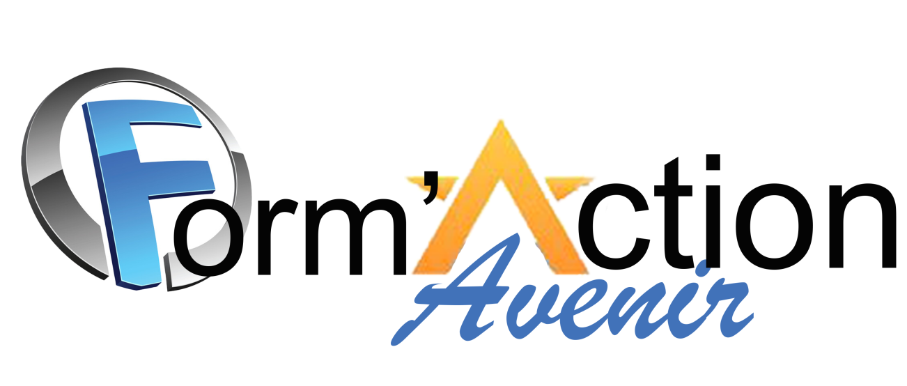 Form'Action Avenir