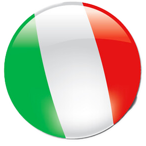 Formation Italien individuelle