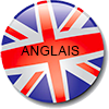 Maitrise Anglais professionnel