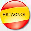 Maitrise Espagnol professionnel